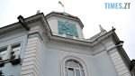DSC 0005 1 150x84 - «Виборча сплячка» у Житомирі: кандидати чекають рішення Конституційного суду – яке їм вже відоме
