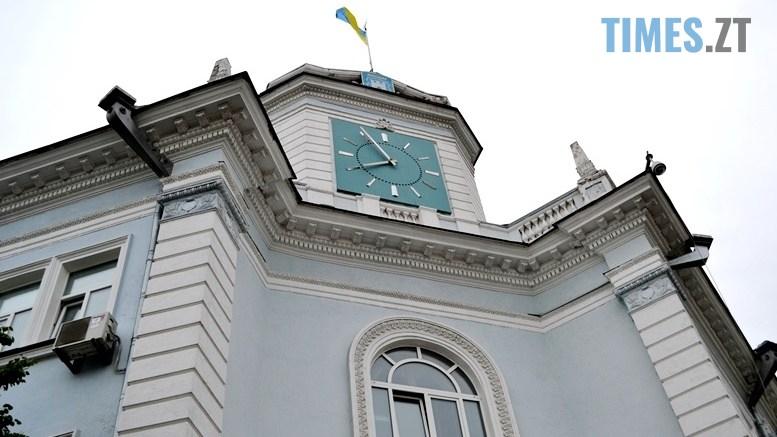 DSC 0005 1 - «Виборча сплячка» у Житомирі: кандидати чекають рішення Конституційного суду – яке їм вже відоме