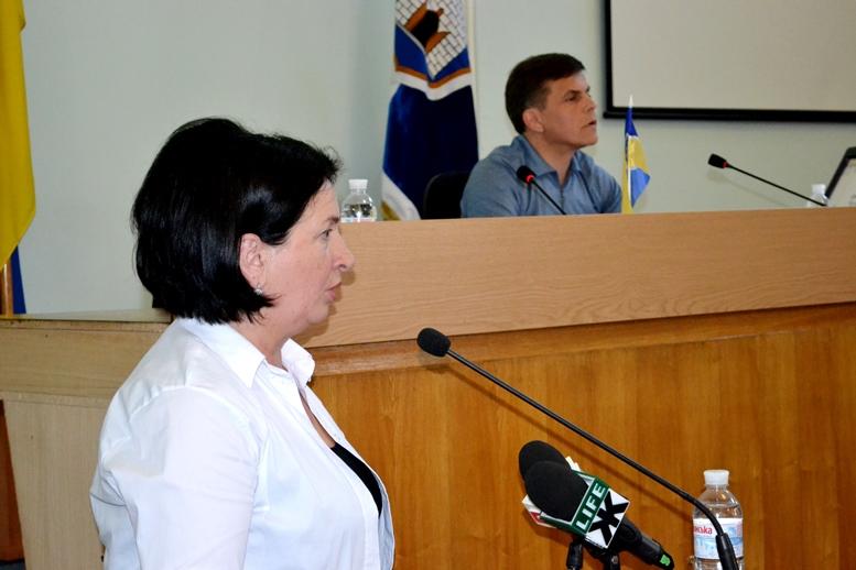 DSC 0588 - «Малі свинарчуки»: депутат облради Кропивницький обзивав Сухомлина і Ко негарними словами