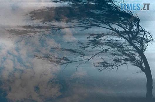Screenshot 10 4 - На Житомирщину насувається новий небезпечний циклон: синоптики розповіли про різку зміну погоди