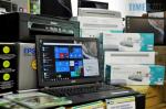 Screenshot 11 4 150x99 - Цьогоріч школи Житомирщини отримають понад 750 нових комплектів персональних комп'ютерів