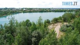 Screenshot 111 260x146 - На Соколовському кар'єрі в Житомирі втопилася жінка