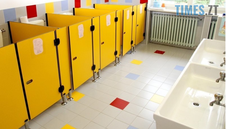 """Screenshot 13 5 762x437 - """"Гідність дитини""""? У понад 100 навчальних закладах Житомирщини облаштують туалети всередині будівель"""