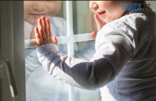 Screenshot 29 1 - У Бердичеві 2-річна дитина випала з вікна багатоповерхівки