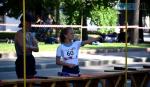 Screenshot 3 4 150x87 - Юні спортсмени Житомирщини здобули призові місця на Чемпіонаті з сучасного п'ятиборства
