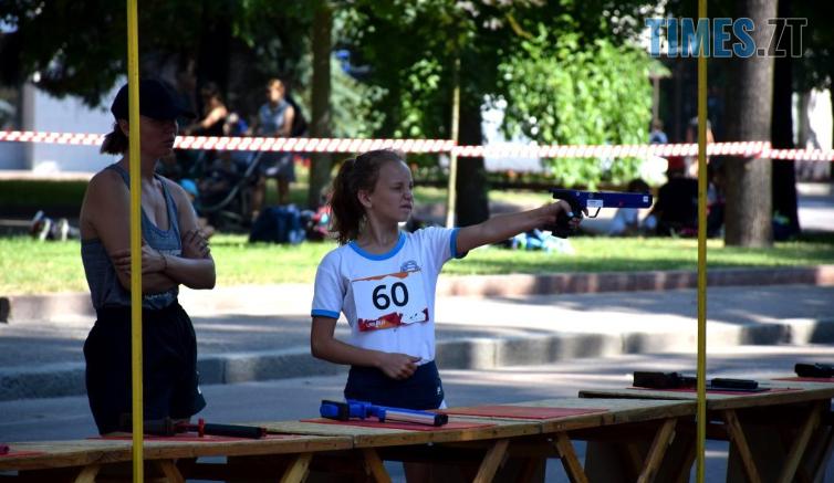 Screenshot 3 4 754x437 - Юні спортсмени Житомирщини здобули призові місця на Чемпіонаті з сучасного п'ятиборства