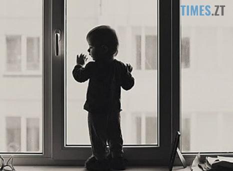 Screenshot 34 1 - На Житомирщині 2-річна дитина випала з вікна