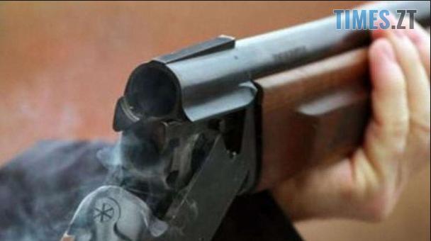 Screenshot 44 - На Житомирщині працівник лісгоспу підстрелив дитину