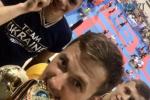 Screenshot 57 1 150x100 - Житомирянин сьомий рік поспіль здобув перемогу на Кубку світу з кікбоксингу