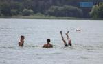 Screenshot 59 2 150x94 - Попри заборону житомиряни продовжують купатися у забрудненому Гідропарку (ВІДЕО)