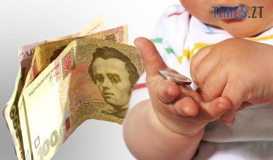 Screenshot 6 3 - Мешканець Житомирщини примусово сплатив близько 181 тис грн аліментів, які заборгував своїй дитині
