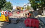 Screenshot 6 4 150x95 - У Житомирі триває ремонт дороги вздовж вулиці Бердичівської (ВІДЕО)