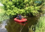 Screenshot 60 150x105 - Лише за одну добу на Житомирщині втопилися двоє людей