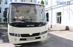 Screenshot 68 150x97 - Один із житомирських приватних перевізників власним коштом придбав 10 нових сучасних автобусів (ФОТО)