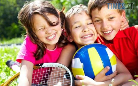 Screenshot 82 - Декілька закладів відпочинку та оздоровлення дітей Житомирщини цього літа не відкриють