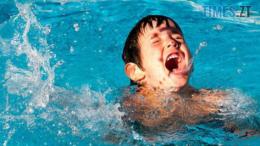 Screenshot 97 260x146 - На Житомирщині під час стрибків у воду втопилася дитина