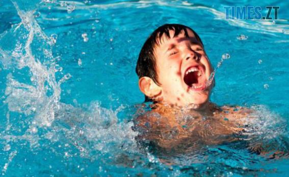 Screenshot 97 - На Житомирщині під час стрибків у воду втопилася дитина