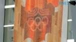 preview 5 150x84 - Червоні кільця 5 шт.: Житомир отримає стадіон з шизофренічною радянською мозаїкою (ФОТО)