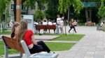 preview 7 150x84 - «А де бомжі?..» Житомирський диво-сквер: що хороше і що погане ми там побачили (ФОТО)