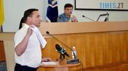 preview 9 260x146 - «Малі свинарчуки»: депутат облради Кропивницький обзивав Сухомлина і Ко негарними словами