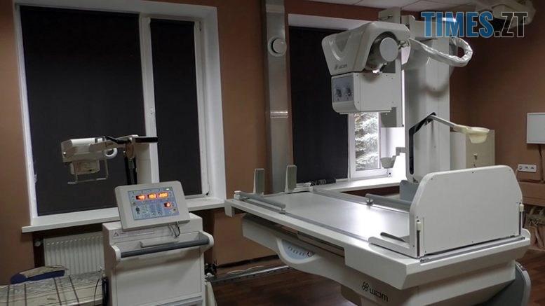 2f2456b579c1e57b67d019d657072ea5 w859 h569 777x437 - Борислав Розенблат направив більше 45 млн субвенції на обладнання житомирських лікарень