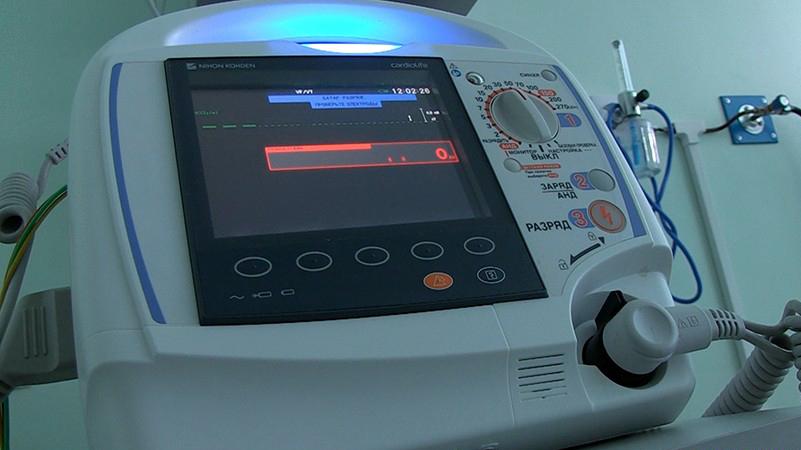 6b6f4c4667d458430ffb1546ffa84bbe w859 h569 - Борислав Розенблат направив більше 45 млн субвенції на обладнання житомирських лікарень