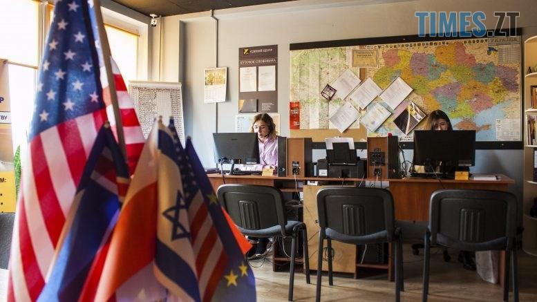 Foto zaholovok2 777x437 - Агентство «Єдиний Центр» втілює в життя мрії про якісну освіту та фінансову незалежність