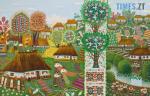 Screenshot 20 4 150x96 - На Житомирщині відкриють Центр української культури та етнографії