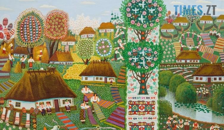 Screenshot 20 4 753x437 - На Житомирщині відкриють Центр української культури та етнографії