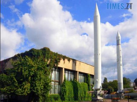 """Screenshot 22 2 - Житомирський музей космонавтики ім. С.П.Корольова запрошує на """"подорож до Місяця"""""""
