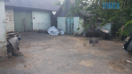 Screenshot 27 1 260x146 - Вбивство замасковане під випадкову пожежу: на Житомирщині копи розкрили заплутану справу