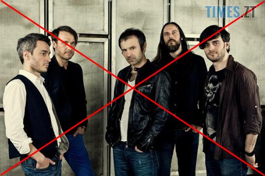 """Screenshot 37 - """"Там, де нас нема..."""": у Житомирі скасували безкоштовний концерт гурту """"Океан Ельзи"""""""