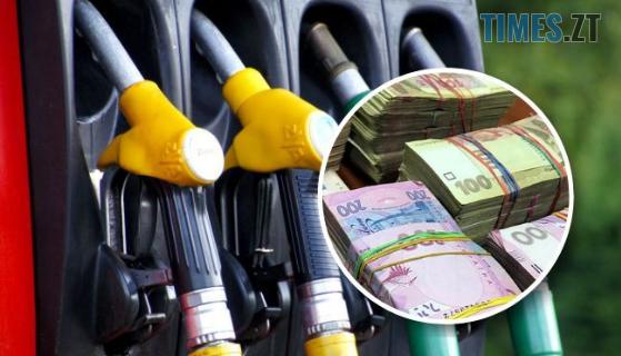 Screenshot 40 2 - Гривня продовжує зміцнюватись: курс валют та ціни на паливо станом на 24 липня