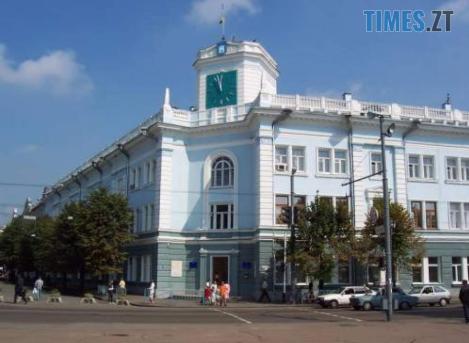 Screenshot 5 1 - У Житомирі судитимуть хабарника з міської ради