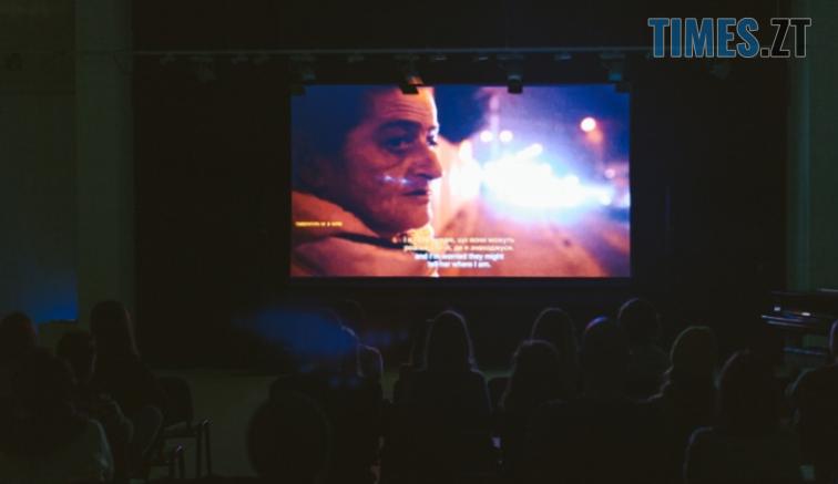 """Screenshot 56 2 756x437 - У Житомирі відбудеться презентація документальної кінострічки """"Жінка в полоні"""""""