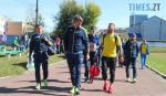 Screenshot 70 150x87 - Нацзбірна України з футболу приїде на відкриття нового стадіону на Житомирщині
