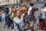 Screenshot 75 150x104 - У Житомирі зніматимуть художній фільм про події 1941 року