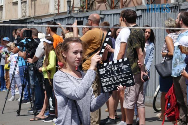 Screenshot 75 657x437 - У Житомирі зніматимуть художній фільм про події 1941 року