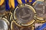 Screenshot 76 150x98 - Житомирські спортсмени вибороли 13 медалей на чемпіонатах України та Європи