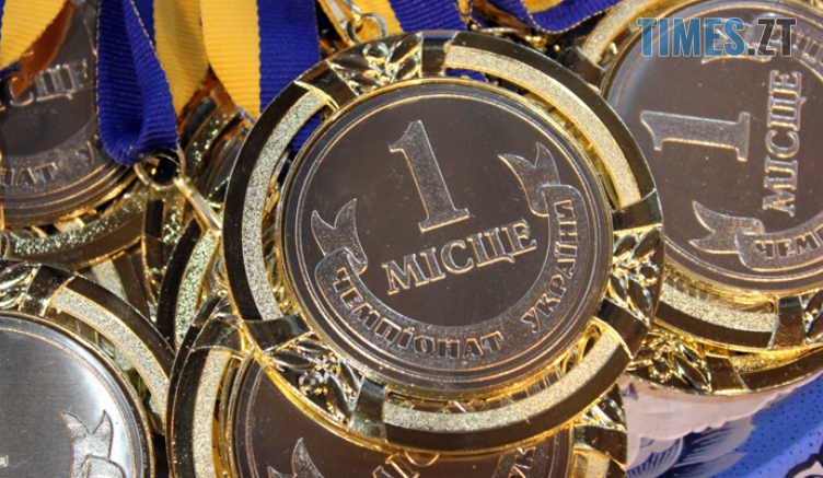 Screenshot 76 752x437 - Житомирські спортсмени вибороли 13 медалей на чемпіонатах України та Європи