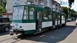 preview 1 150x84 - Ти іншим скажи – і сам пам'ятай: десятого липня безплатний трамвай!