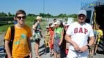 preview 3 150x84 - Олег Грамотенко та його син Микола провели екскурсію для дітей на Ганській СЕС (ФОТО, ВІДЕО)
