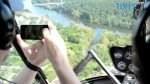 preview times 1 150x84 - «Мертві води»: Олег Грамотенко побачив з гелікоптера, що тече у Кам'янку і Тетерів (ВІДЕО)