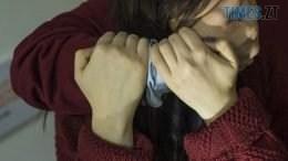 1031173872 640x394 260x146 - Житомирщина: поліція розслідує таємниче викрадення 15-річної дівчинки