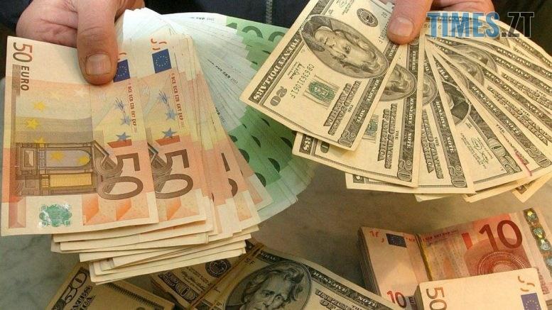 1159030 777x437 - Експерти прогнозують поступовий ріст долара в Україні