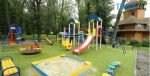 21439630 1439269389496726 296885241 o 655x333 150x76 - Житомиряни вимагають від влади встановити у дитячих садочках сучасні ігрові майданчики