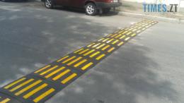 Screenshot 48 260x146 - Житомиряни вимагають облаштувати пішохідний перехід на вул. Андріївській
