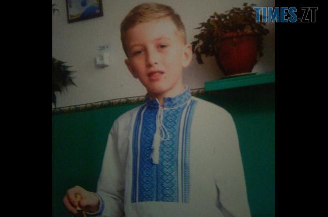 Screenshot 53 1 659x437 - Увага, розшук! На Житомирщині зникла малолітня дитина (ФОТО)