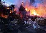 Screenshot 60 150x108 - На Житомирщині вогнеборці намагалися врятувати деревообробний цех від масштабної пожежі (ФОТО)