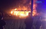 Screenshot 64 150x95 - П'ять пожеж за три дні на Олевщині: активіст заявив про масові підпали (ВІДЕО)